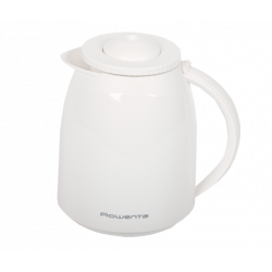 Pot thermos + couvercle - Rowenta - SS-201921