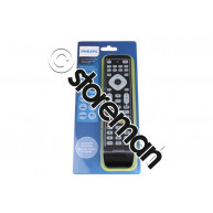 Universal remote control - srp201810 - PHILIPS