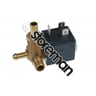 Electrovanne generateur vap.pro1000  - 5228103800 - DELONGHI