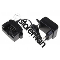 Adaptateur de charge - 90590287 - BLACK&DECKER