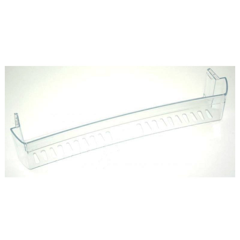 Balconnet support bouteille - C00491687 - 481241848491 - WHIRLPOOL