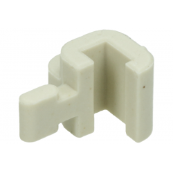 Support resistance four avm 920/930 orig - 481940118584 - WHIRLPOOL