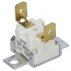 Thermostat - 16A - 250V - 250°C - C00121897 - 482000022891 - WHIRLPOOL