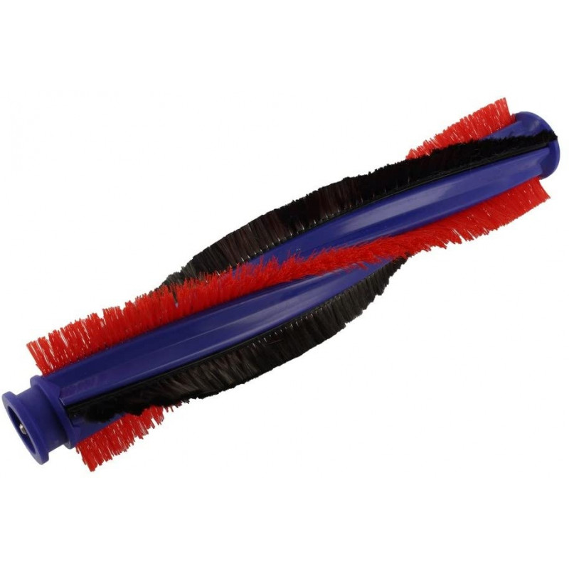 Rouleau turbobrosse - DC48 - DC49 - CY26 - 92514801 - DYSON