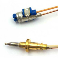 Thermocouple LG550 - Candy / Rosières - 42803411