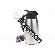 Pichet Isotherme 1 L Inox...