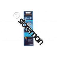 Braun Oral-B Brosses l...