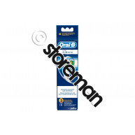 Brosse A Dents - 3D White /...