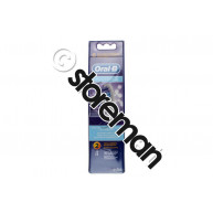 Brosse A Dents - Pulsonic -...