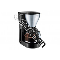 Cafetiere Easy Top...
