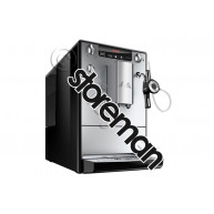 Expresso cafetiere - Caffeo...