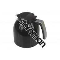 Thermos Look Deluxe -...