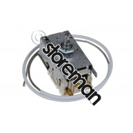 Thermostat Refrigerateur -...