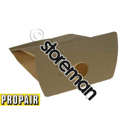Sac Aspirateur Propair 2000 Set 10 - 8710881322048 - Holland-Electro