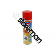 Spray Anti Guepes Egalement...
