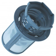 Filtre complet lave-vaisselle - 42035214 - AYA, FAR, LISTO, OCEANIC, VALBERG