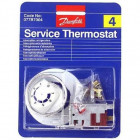 Thermostat Danfoss N°4 Absorption - 077B7004 - Danfoss