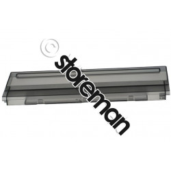 Porte section congelateur afg 300 serie origine  - 481244069294 - WHIRLPOOL