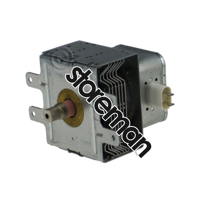 Magnetron 2m240p - 481913158019 - WHIRLPOOL