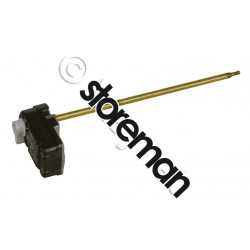 Thermostat chauffe-eau 220mm  - 697107 - ARISTON